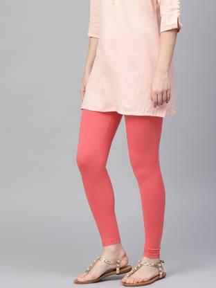 FUBAR Ankle Length Legging