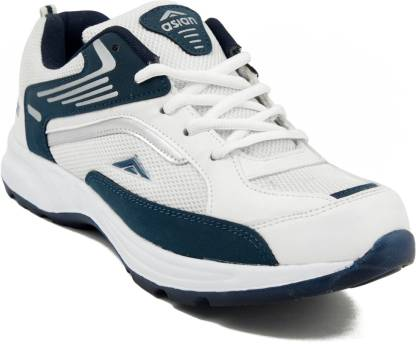 Asian Future-01 running shoes For Men