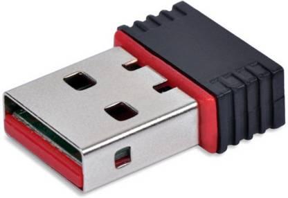 Tech Tech_Wifi receiver USB Adapter