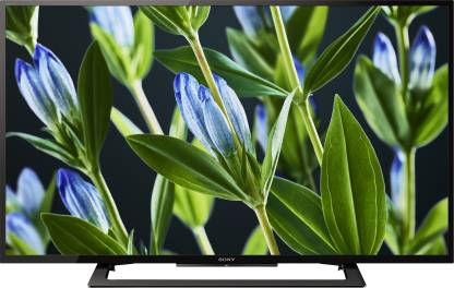 Sony Bravia R202G 80cm (32 inch) HD Ready LED TV