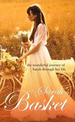 Sarah's Basket