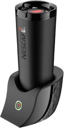 NESCAFE E' smart Personal Coffee Maker