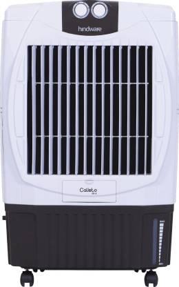 Hindware Calisto CALISTO 50-A Desert Air Cooler