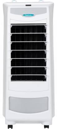 Symphony 9 L Room/Personal Air Cooler