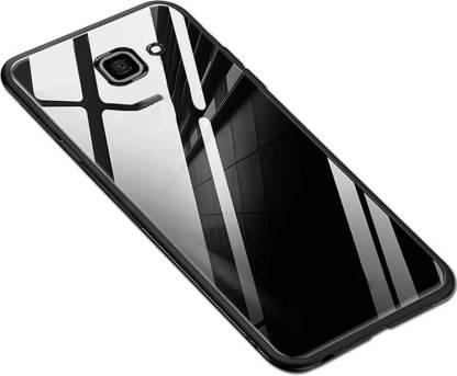 Avzax Back Cover for Samsung Galaxy J7 Prime
