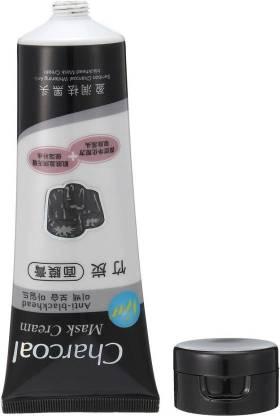 NIXEA Charcoal face Mask-012