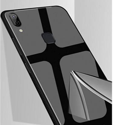 Avzax Back Cover for Samsung Galaxy A8 Star