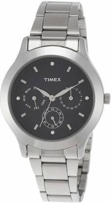 TIMEX TI000Q80400 Analog Watch - For Women