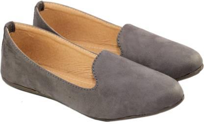 LL BEAN Women's Slip-on Moccasins Slippers