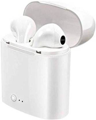 CADNUT galA115 Bluetooth Headset