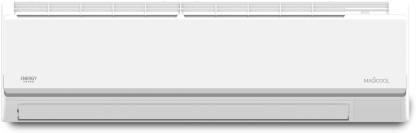 Whirlpool 1 Ton 3 Star Split AC - White, Grey