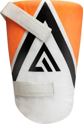 Adrenex by Flipkart Maestro Cricket Thigh Guard - Boys