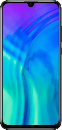 Honor 20i (Midnight Black, 128 GB)