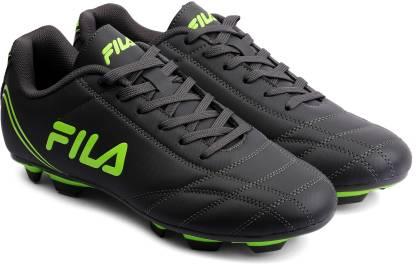 Fila KICK HC Football Shoes For Men