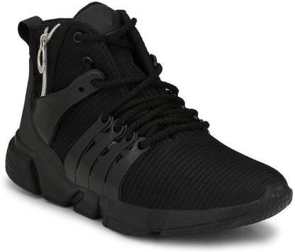 Gusto Running /Gym Basketball Shoes For Men