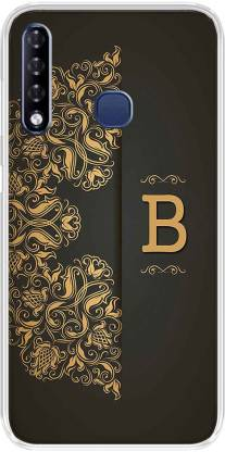 SWAGMYCASE Back Cover for Infinix Smart 3 Plus