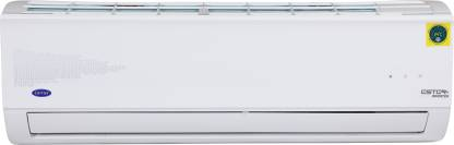 Carrier 1.5 Ton 3 Star Split Inverter AC - White