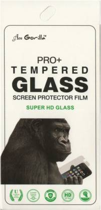 Ace Gorilla Tempered Glass Guard for Sony Xperia Z3