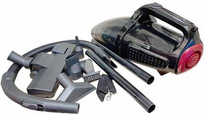 EUREKA FORBES Superlite Vacuum Cleaner Dry Vacuum Cleaner