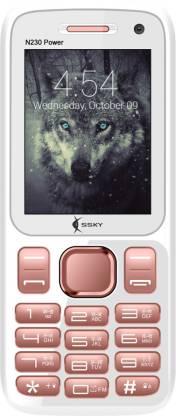 Ssky N230
