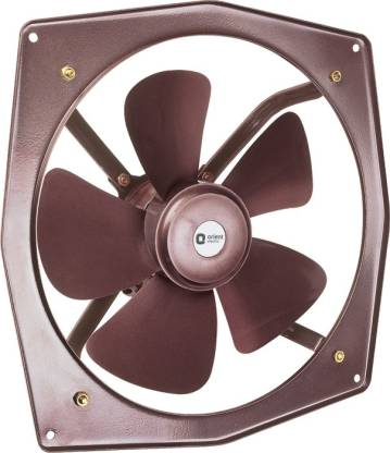Orient Electric Spring Air 225mm 225 mm 5 Blade Exhaust Fan