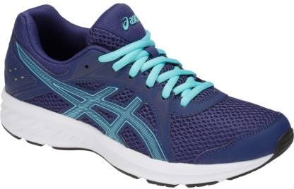 Asics JOLT 2 Running Shoes For Women