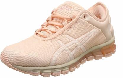 Asics GEL-QUANTUM 180 3 Running Shoes For Women