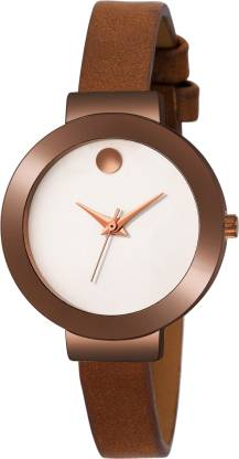 RUBBY LADIES_832 Analog Watch - For Girls
