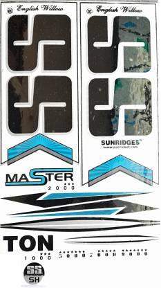 SS SS_master_bat_sticker355 Bat Sticker