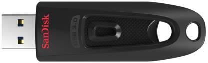 SanDisk SDCZ48-128G-I35 128 Pen Drive