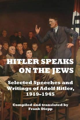 hitler-speaks-on-the-jews-original-imafh9araz7maq8v.jpeg