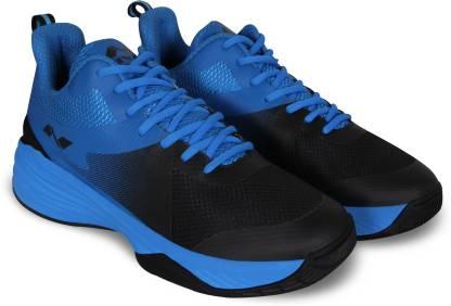 Nivia Phantom 2.0 Basketball Shoes For Men