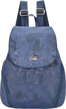 Genie PLAY15SBMDN Backpack