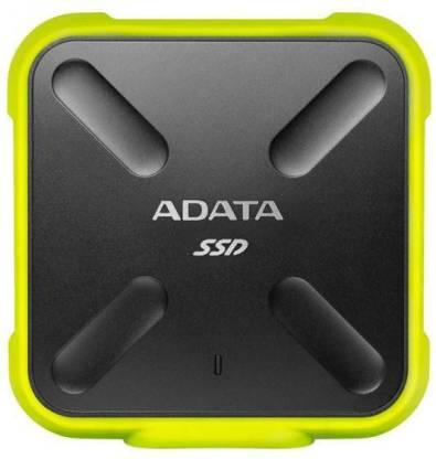 ADATA 1 TB External Solid State Drive