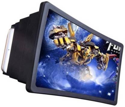 EWELL 6.5 inch 3x-5x Screen Expander Phone