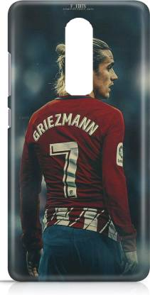 Accezory Back Cover for OnePlus 7, BACK COVER, PRINTED, DESIGNER Back Cover