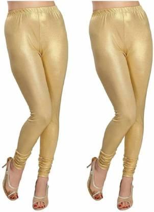 Overnice Churidar Legging