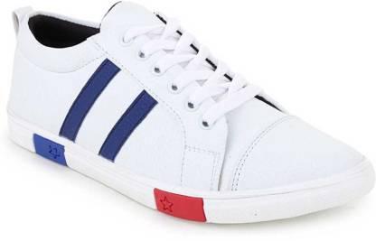 TR Sneakers For Men