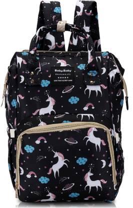 FOOLZY Diaper Bag Backpack Baby Bag backpack diaper bag