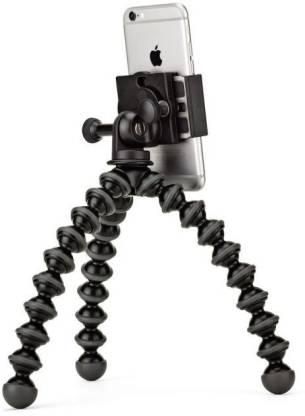joby GripTight GorillaPod Stand PRO Tripod for ANY smartphone Tripod