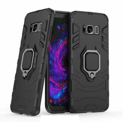 Rosaline Back Cover for Samsung Galaxy S8
