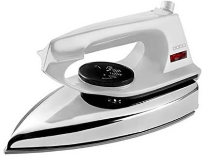 USHA EI2802 1000 W Dry Iron