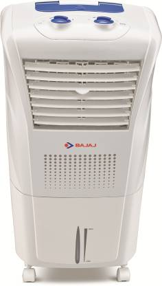 BAJAJ 23 L Room/Personal Air Cooler
