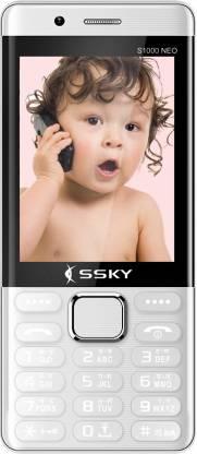 Ssky S1000 Neo