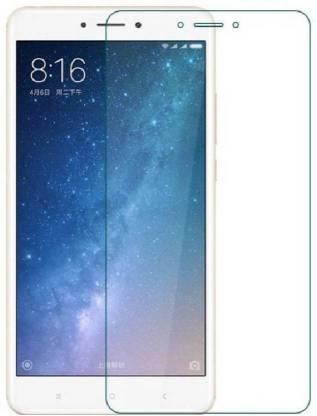 CHAMBU Tempered Glass Guard for HTC Windows Phone 8X