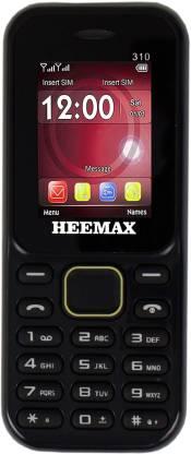 Heemax H310