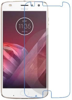 Trusta Impossible Screen Guard for Motorola Moto Z2 Play