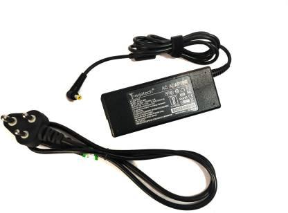 Regatech NV5803E, NV5807U, NV5810U 19V 4.74A Charger 90 W Adapter