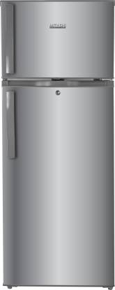 MITASHI 240 L Direct Cool Double Door 2 Star Refrigerator