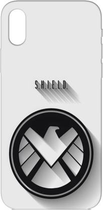 A.M BROTHERS Back Cover for SOFT SILICON PRINTED BACK COVER FOR IPHONE X